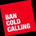 ban-cold-calling