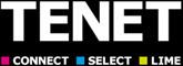 tenet_logo