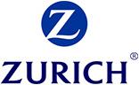 zurich-logo-big-1